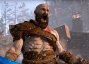 A Portuguese gaming retailer lists God of War 4 as a game slated to arrive on September. Check out the full details here!