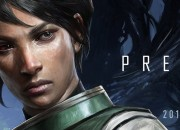 Thanks to Steam, the developers of Prey opted not to release a PC demo. Check out the full details here!