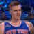 The rumors are in and it seems that Kristaps Porzingis will join Paul George to create the new dynamic duo in Los Angeles. Apparently, Porzingis is not happy with the current situation of the Knicks franchise, thus opting to stay in Latvia and skipping the exit interview with the media.