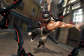 Overwatch Genji's Recent Buff Might Have Made Him Over Powered