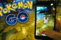 A Community Event Is Coming To Pokemon GO
