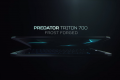 Acer Predator Triton 700 vs Acer Predator 21X: The Battle Of Unconventional Gaming Laptops