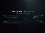 Acer is well-known for its superior performance gaming laptops. Here, the upcoming Predator Triton 700 is compared with its sibling, the Predator 21X.