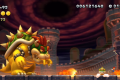 Nintendo Files Mysterious Trademark Hinting At A Bowser Game