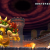 Could Nintendo be planning to make a new Bowser game?