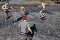 PlayerUnknown's Battlegrounds Tips, Tricks And Strategies To Stay Alive
