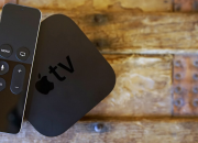 The lack of an Amazon Video app for Apple TV is only one of the issues between the two companies since their disagreements impact customers who avail services from both Apple and Amazon.