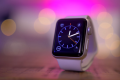 Apple Watch Series 2 vs Fitbit Project Higgs: This Is The Best Fitness Smartwatch