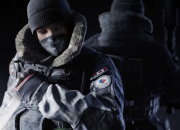 Rainbow Six Siege has been suffering from long queue times lately but for a good reason.