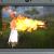 Fire Emblem Echoes marks the last mainline series on Nintendo's handheld.