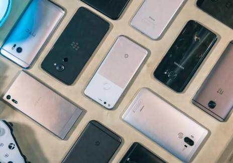 The Best Smartphones In The World You Can Buy Now
