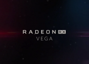 Radeon RX Vega is finally launched with two high-end graphics cards from AMD.