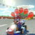 Mario Kart's surprising origins reveal surprising factors that have helped shape the iconic game.