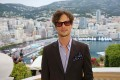 55th Monte Carlo TV Festival : Day 3