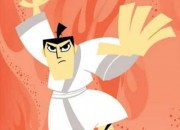 The thought of having Samurai Jack in Overwatch is actually exciting. Check it out here!