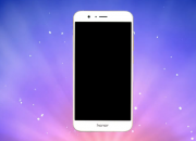The upcoming Honor device is set to ditch the 3.5mm audio port to make more room inside for packing higher-capacity batteries and a dual rear camera set-up.