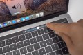 How To Make The Most Of Your MacBook Pro's Touch Bar