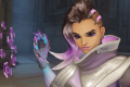 'Overwatch' Sombra Has A New Exploit That Makes Her Viable