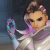 This exploit makes Overwatch hero Sombra a more useful hero.