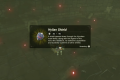 This 'Zelda: Breath Of The Wild' Exploit Infinitely Duplicates Weapons And Shields