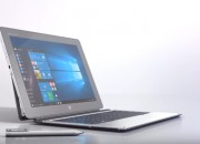 The recently announced HP Elite x2 hybrid laptop is far better than the Microsoft Surface Pro 4.