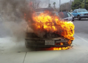 According to the ABC News Chief Investigative Head, there are 42 cases of parked BMW cars that caught fire for unknown reasons. On the other hand, there are 4.9 million BMWs on US roads that are involved in fire accidents.