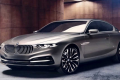 New BMW 8 Series Is Officially On Its Way, Refreshed Concept Inside