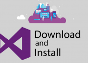Visual Studio has been a Windows-only app until November last year when Microsoft released the first preview of Visual Studio for Mac. Interested developers can now get all of the core Visual Studio downloads for free from Microsoft.