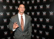 John Cena can be seen everywhere but the wrestling scene nowadays and fans are wondering if he's returning or simply planning to retire and focus on acting.