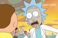 'Rick And Morty' Season 3 Spoilers: Rick Gets Really Drunk; What's Next For The Adult Swim Show?