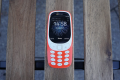 Nokia 3310 Latest News: Revamped Phone Is Coming On Selected Countries On May 24