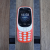 The new Nokia 3310 is smaller, sleeker and reportedly has straight  22 hours of talk time with a one-month battery life on standby. And, of course, it also comes with the most traditional game, the Snake.