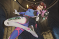 'Overwatch' Might Be Prepping For A New In-Game Couple
