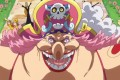 'One Piece' Chapter 866 Spoilers: Straw Hat Grand Fleet Escapes From Big Mom; New Chapter Comes After Two Weeks With Revelation Of The Yonko's Past