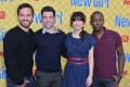 The Academy Of Television Arts & Sciences' Screening Of Fox's 'New Girl'