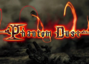 At E3 2016, Loftis said Phantom Dust would be updated for modern times.