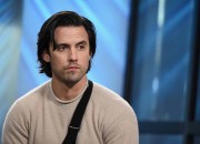 Actor Milo Ventimiglia has just given fans of