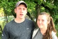 Joy-Anna Duggar And Austin Forsyth's Wedding Earlier Than Expected; Couple To Tie The Knot This Weekend?