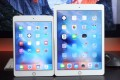 iPad Mini's Death Imminent As Apple Discontinues Updates