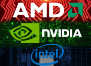 The purpose of the new graphics licensing agreement is to protect Intel from patent trolling. The deal that the company signed with NVIDIA in 2011 was actually to settle a lawsuit by the latter over claims of patent infringement.