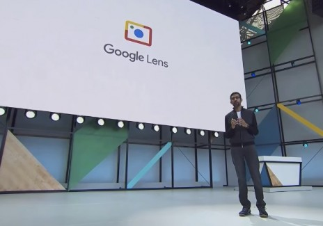 Google I/O 2017: All Exciting Things You Need To Know