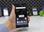 Sony has unveiled its first flagship smartphone in years and the Xperia XZ Premium is already gaining high praises.