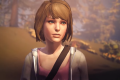 'Life is Strange' Sequel Officially Confirmed By Developers