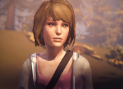 DONTNOD has announced that