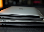 The planned upgrades wouldn't mark a major step forward for Apple's notebook lineup, but they will demonstrate the company's dedication to a product that has been criticized by the Mac faithful over the past few years.