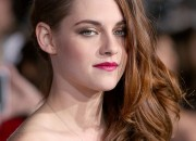 Kirsten Stewart said she's interested to reprise her role as Bella Swan in a possible