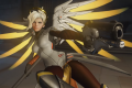 'Overwatch' Season 2 To Bring Back Animated Shorts