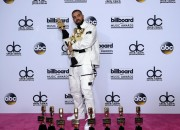 The Billboards Music Awards 2017 concluded with big winners Drake, Beyonce, and more, making it one of the biggest event of the year.