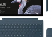 Images of the new Microsoft Surface Pro has been leaked and looks familiar.