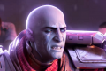 Nolan Noarth Reveals 'Destiny 3' Plans Already On The Way